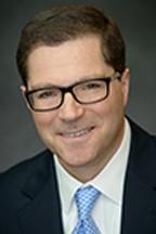 Robert A. Berns