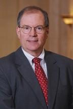 Dudley F. Woody, Esq.