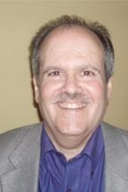Charlie Unger