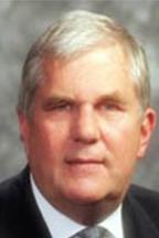 Henry H. Raattama, Jr.
