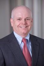 J. Michael Scully, Esq.