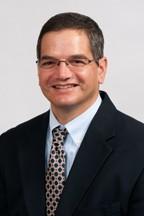 Steven Koller