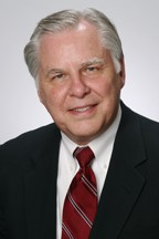 Douglas E. Schmidt
