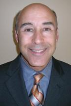 Joseph J. Vassallo