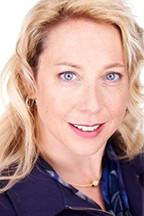 Kimberly A. Steele, Esq.