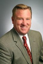 James F. Devine
