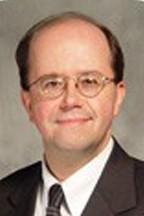 Timothy D.S. Goodman