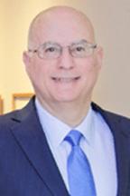 Stanley Weiner