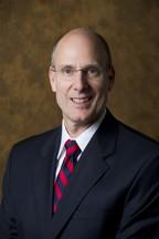 James A. San Fillippo, CPA, CMI