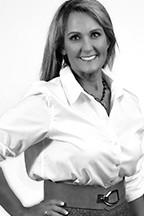 Denise Farris
