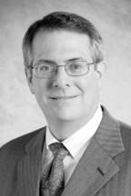 William R. Wyatt