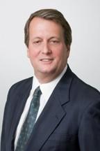 David L. Preiss