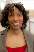 Angela Searcy, EdD