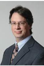David Charette