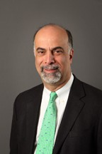 William A. Manginelli