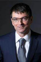 James P. Power