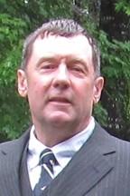 Knud Hermansen, P.L.S., P.E., Ph.D., Esq.