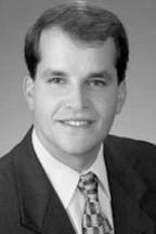 Jeffrey Belkin