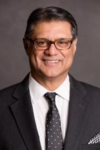 M. Alim Malik