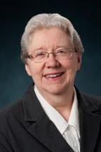 JoAnn M. Hart