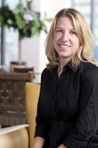 Sara L. Goldhardt, CPA