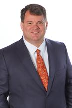 Andrew C. Ruben