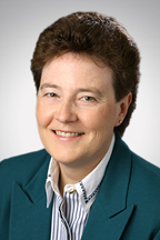 Patricia A. Hintz