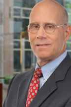Daniel J. Gibson