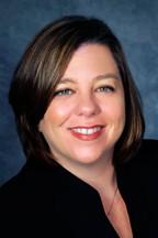 Christine M. Robbins