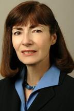 Paula Cozzi Goedert