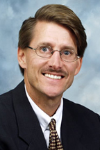Scott E. Blakeley
