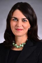 Pamela D. Hans, Esq.