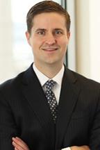 Mark R. Becker