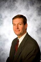 Stephen A. Mehaffey, J.D., CPA
