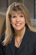 Susan P. White