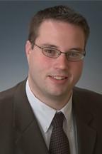 James W. Heslep