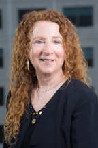 Diane Goulder Cohen, Esq.