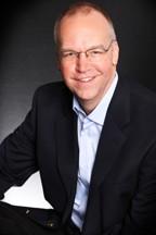 Gregory W. Baker, J.D., ChFC®, CFP®, CAP