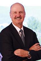 Scott Pink