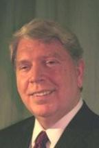 Dennis L. Allen, CPA, CFE, CCA