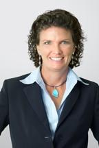 Melissa S. Turra, Esquire