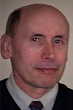 Michael Wilmore, P.E.