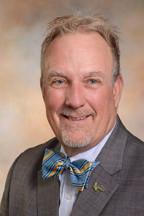 Ronald C. Kerins, Jr., CCM, LEED® AP, Principal