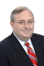 Douglas E. Wance, Esq.
