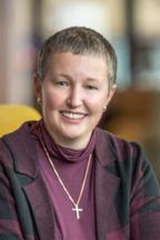 Heidi Nunn-Gilman