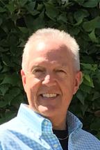 Mark J. Lamberth