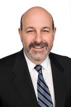 Philip J. Shechter, CPA/ABV, CVA
