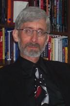 Laurence Miller, PhD