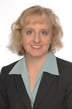 Katherine A. Contreras