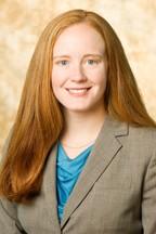 Melinda E. Sellers
